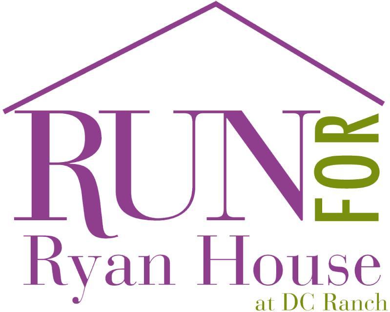 Marathon Running Logos Run Logo