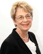 Dr. Gloria Johnson