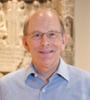 David Sensabaugh
