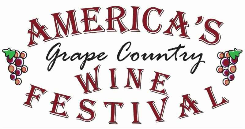 AGC Winefest Logo
