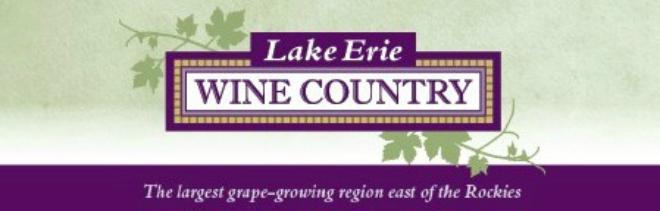 LEWC Logo Header