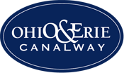 Ohio&Erie Canalway Transparent