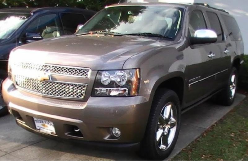 bullet proof com armored cars for sale armored vehicle html autos weblog. Black Bedroom Furniture Sets. Home Design Ideas