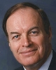 AL- Richard Shelby