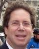 Eric Wargotz