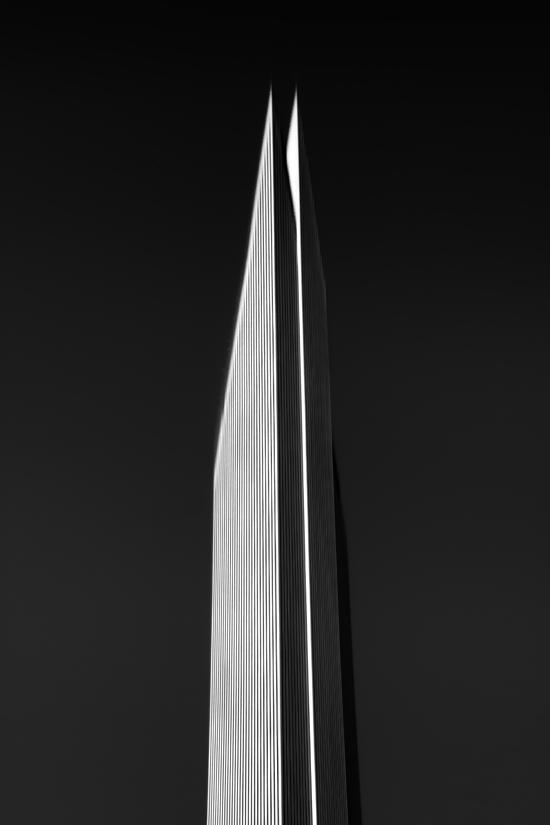The Fountainhead No. 41, SLC