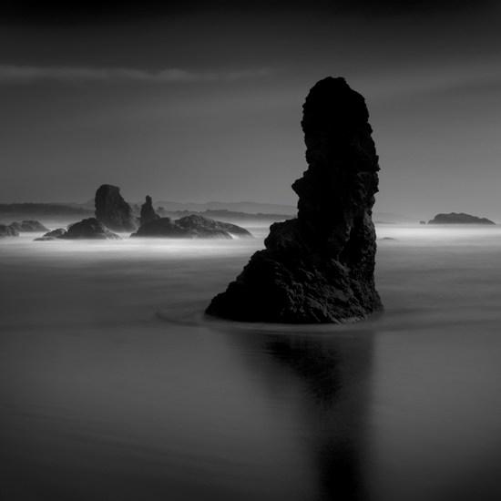 Monolith No. 1