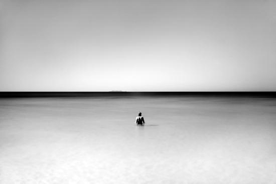 Lone Man No. 35