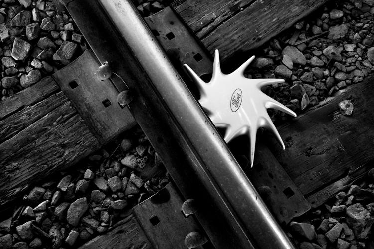 Urban Starfish