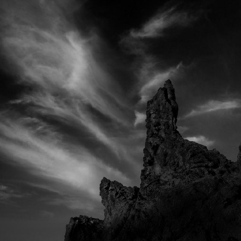 Monolith No. 5