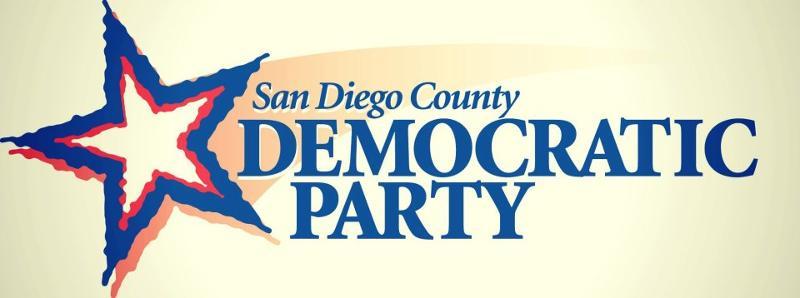 San Diego Democrats