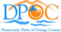 New DPOC Logo
