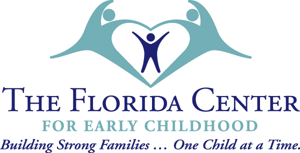 The Florida Center for Early Childhood