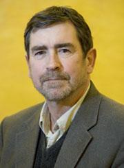 Bruce Kochis