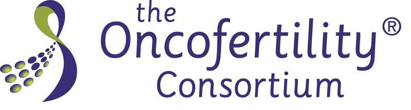 Oncofertility Consortium Logo