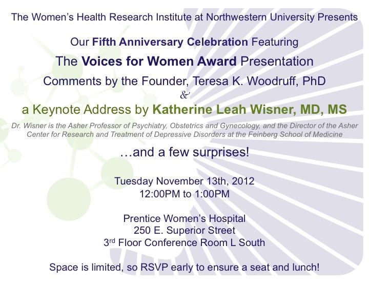 Nov 13th Invite