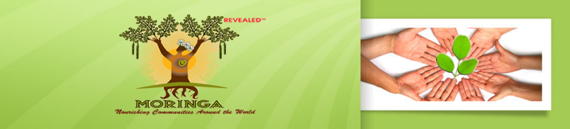 Reveal added herbal products