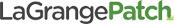 La Grange Patch logo 175