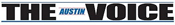 Austin Voice logo 175