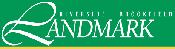 Riverside Brookfield Landmark logo 175