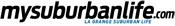 La Grange Suburban Life logo 175