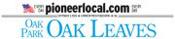 Oak Leaves logo 175