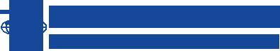 Columban Fathers logo