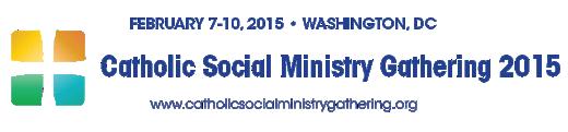 راية CMSG 2015