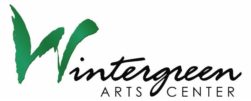 Wintergreen Arts Center