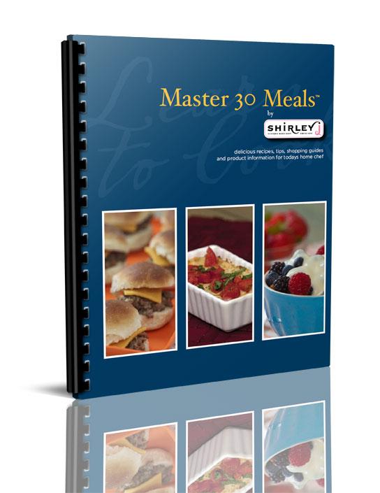 Program Guide Book