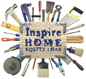 Inspire Home Equity