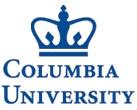 Columbia Uni