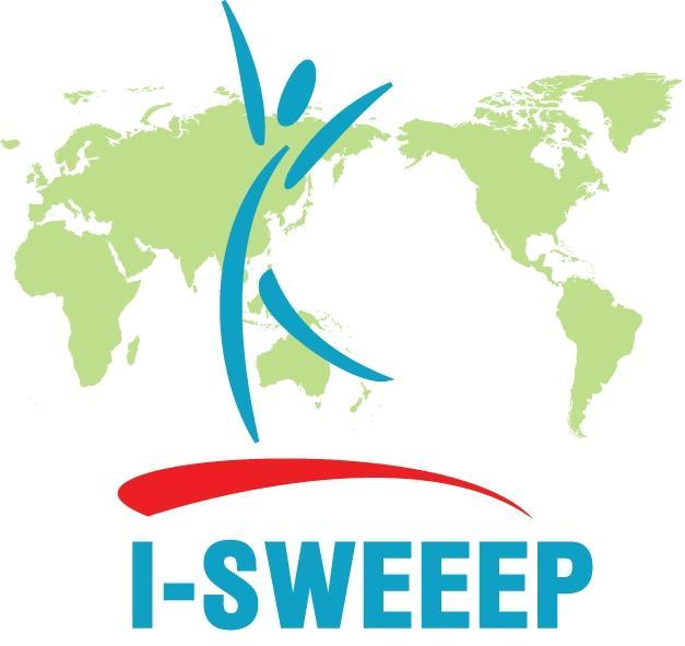 isweeep