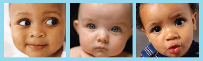 3babies-blue