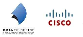GO_Cisco_joint logo
