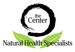 The Center: Natural Health Specialists