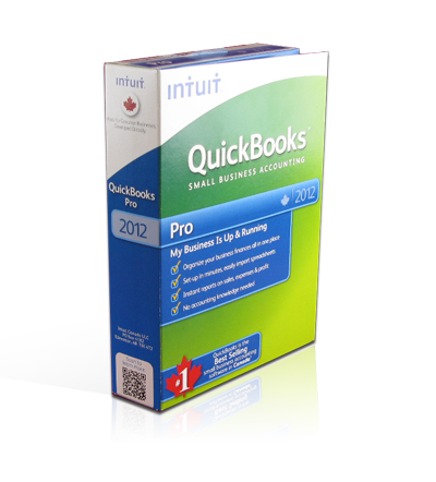 QuickBooks  File Types and Extensions