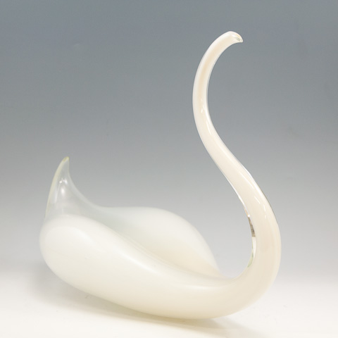 Sculpture by Steven Funk
