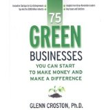 75 Green Businesses
