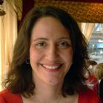Christina Sayler