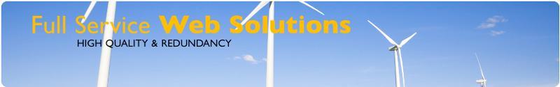 TAG Online, Website Design, Web Development & Website Hosting