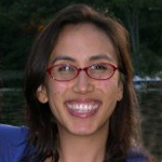 Valerie Paik