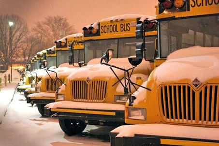 KPS buses2