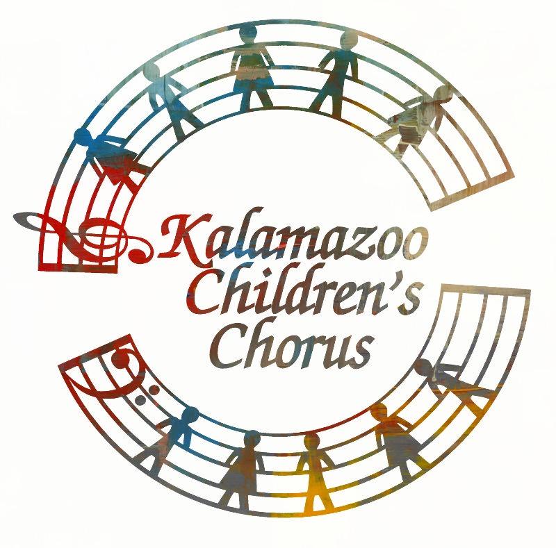 KCC Logo (HD)