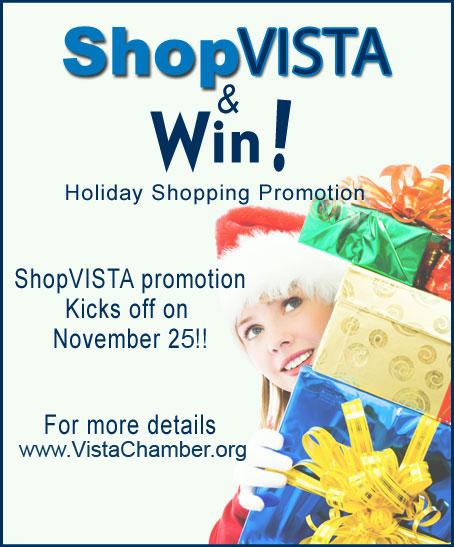 ShopVista2011