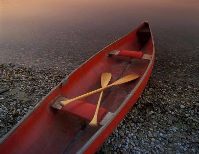 sunset_canoe.jpg