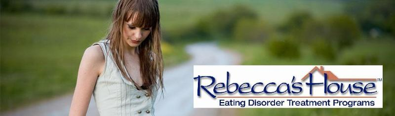 Anorexia with Logo