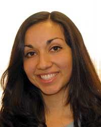 Dariella Gaete