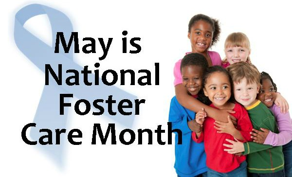 how to start foster care