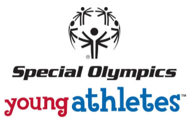 Young Athletes Day